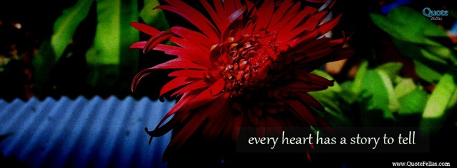 124_650-every-heart-has-a-story-to-tell
