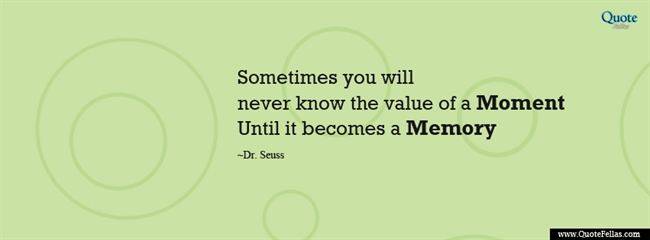 136_650-sometimes-you-will-never-know-the-value-of-a-moment-until-it-becomes-a-memory