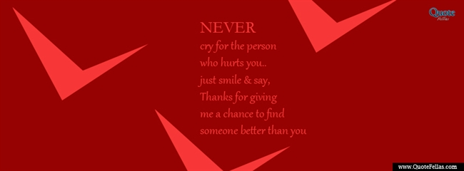 137_650-never-cry-for-the-person-who-hurts-you-just-smile-and-say-thanks-for-giving-me-a-chance-to-find-s